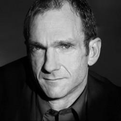 Jeff Burchfield - Actor