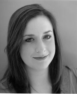 Molly Rose Heller - Actor