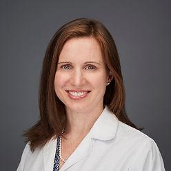 1. Dr Sarah Merritt (1).jpg
