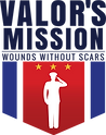 VM new logo 3.png