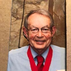 9. Dr. Lulloff (1).JPG