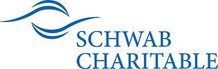 Schwab_Charitable_Logo-Blue.jpg