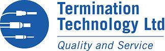 Termination Tech logo Jpeg.jpg