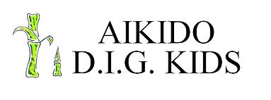 DIG Kids Logo (1).png