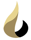 Logo_gold_frei.png