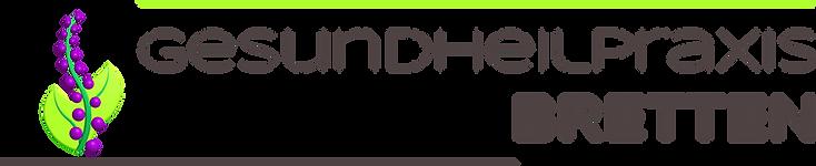 Logo_GHP_3.png