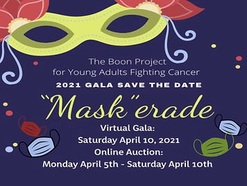 2021 Boon Gala Save The Date.jpg