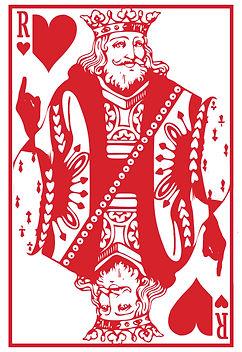 KING rouge.jpg