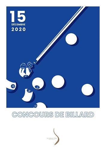 CONCOURS BILLARD.jpg