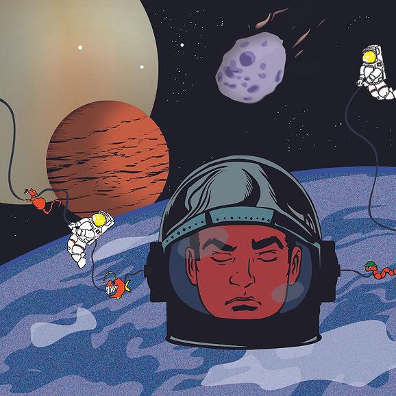 marianne fraschini illustration