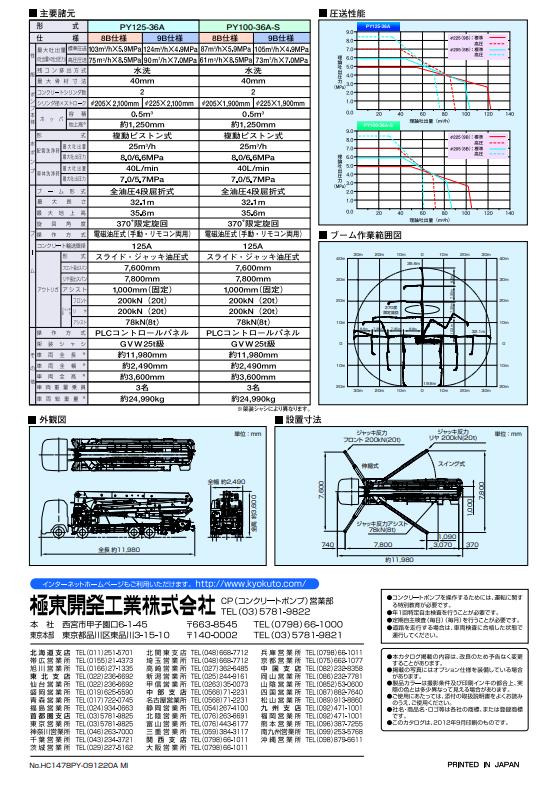 PY125-36APDF.png