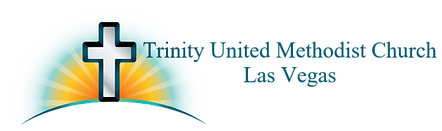 TUMCLV-Website-Logo-3-2_logo.png
