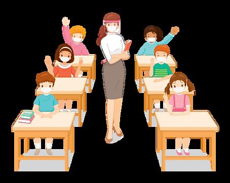 kids-desks-transparent.png