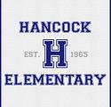 H_Emblem.png