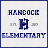 Copy of H_Emblem.png