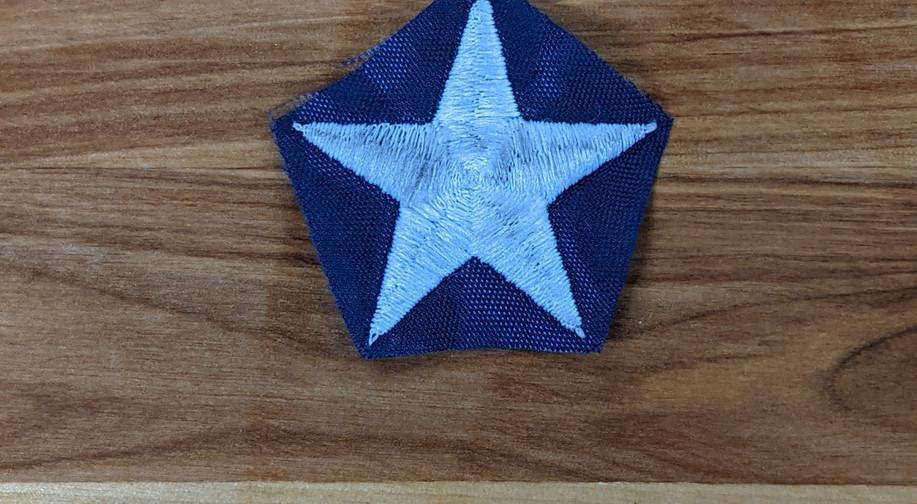 1 of 50 Stars.jpg