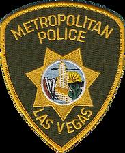 Patch_of_the_Las_Vegas_Metropolitan_Poli