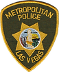 Patch_of_the_Las_Vegas_Metropolitan_Poli