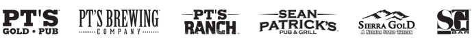 homepage-pt-logos1.png