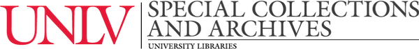 logo-special-collections.png