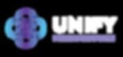 Unify_Logo_Horizontal_WhiteType_CMYK.png