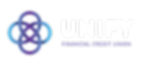 Unify_Logo_Horizontal_WhiteType_CMYK.png