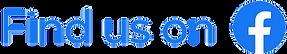 FindUs-FB-RGB-1067.png