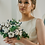 Thumbnail: BE BALANCORE: BEAUTIFUL BRIDE