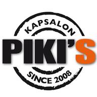 Kapsalon Piki's