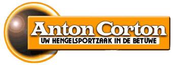 Hengelsportzaak Anton Corton