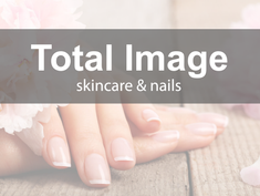 Total Image skincare & nails