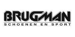 Brugman schoenen en sport