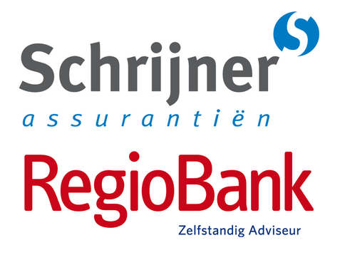 RegioBank Schrijner assurantien