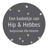 Cadeauwinkel Hip & Hebbes