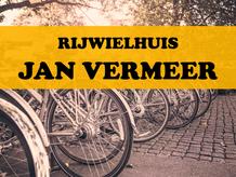 Rijwielhuis Jan Vermeer
