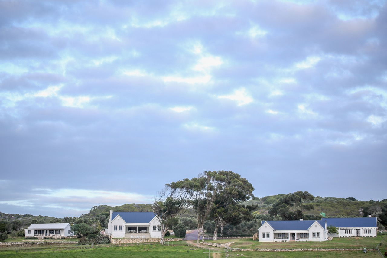 Accommodation Stilbaai Garden Route