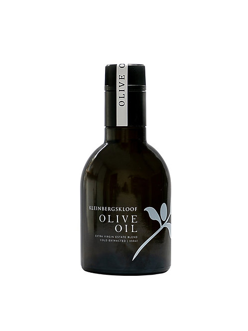 Extra Virgin 2021 Olive Oil 250ml