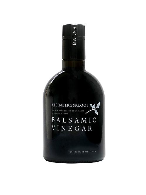 Balsamic Vinegar 500ml