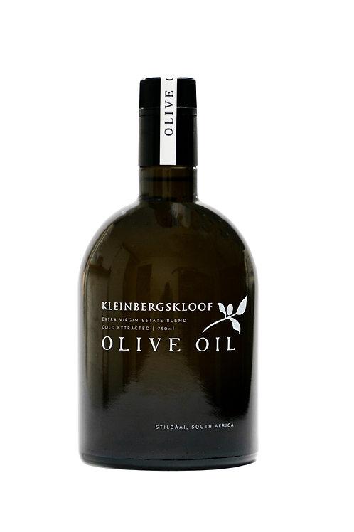Extra Virgin 2021 Olive Oil 750ml