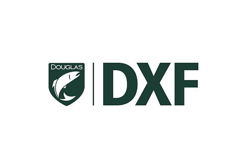 Douglas Outdoors DXF Fly Rod Series - 23 Models To Choose From Starting At...