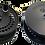 Thumbnail: Extra Spools for ARGUS, ARGUS REX & NEXUS Fly Reels Starting at