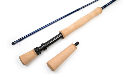Douglas Outdoors LRS Fly Rod Series - 5 Models To Choose From Starting At