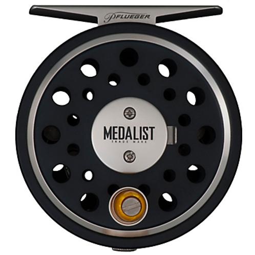 Pflueger Medalist Fly Reel - From $119.95