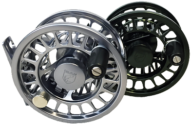 Douglas Outdoors NEXUS Fly Reels Starting at