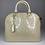 Thumbnail: Louis Vuitton Alma Laké