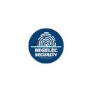 Begelec Security