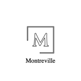 Montreville