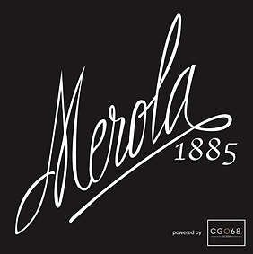 Logo_Merola-powered by CGO68.png