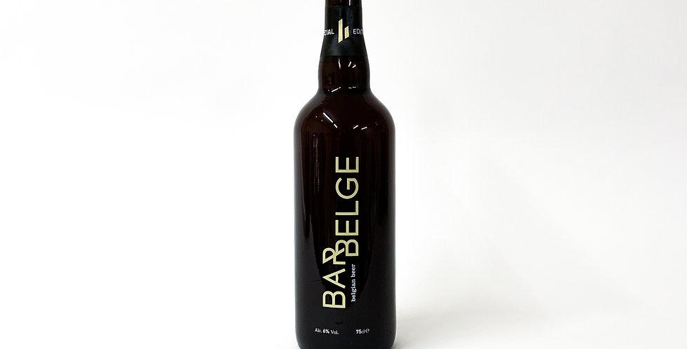 Bar Belge 75cl