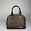 Thumbnail: Louis Vuitton PM Alma